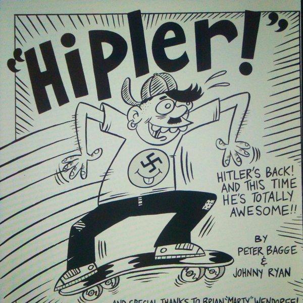 hipler